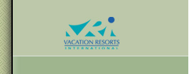 Vacation Resorts International - VRI