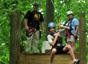 Boulderline Adventure