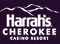 Harrahs Cherokee