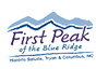 Discover Firstpeak