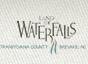 Visit Waterfalls.com