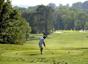WNC Golf